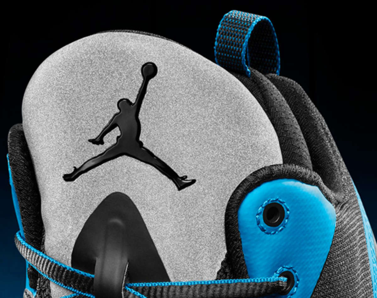 jordan-brand-2014-nba-playoff-pack-16