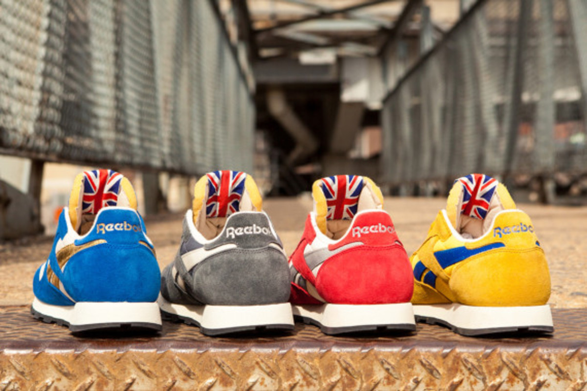reebok-classic-leather-vintage-inspired-pack-07