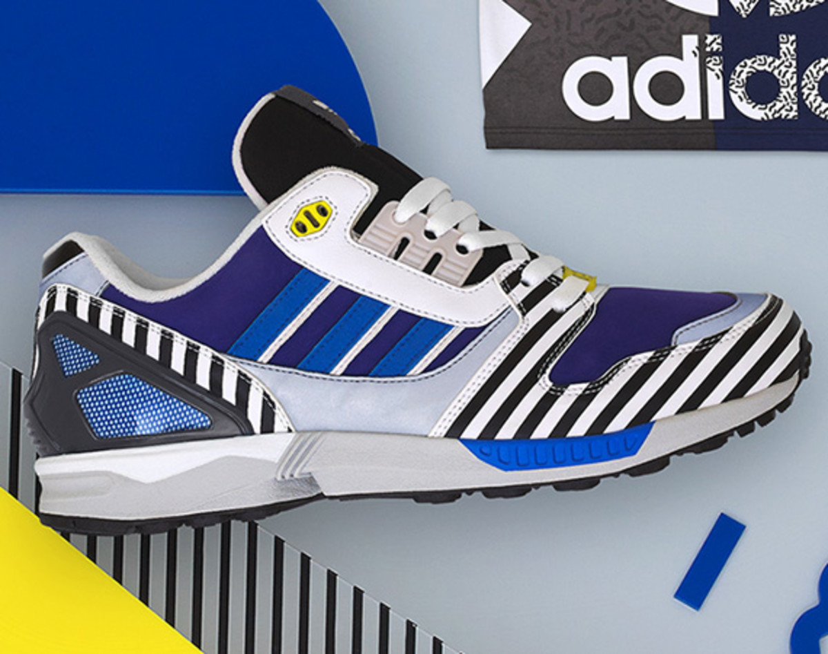 adidas-originals-select-collection-size-uk-exclusive-04