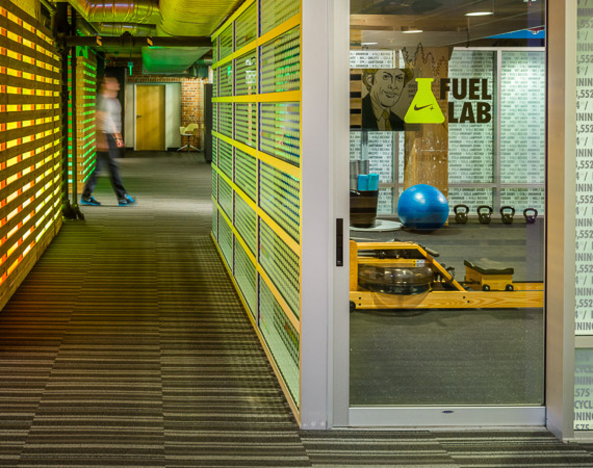 nike-fuel-lab-launches-in-san-francisco-01
