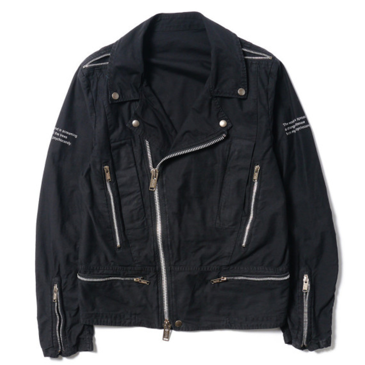 undercover-m4201-2-jacket-05