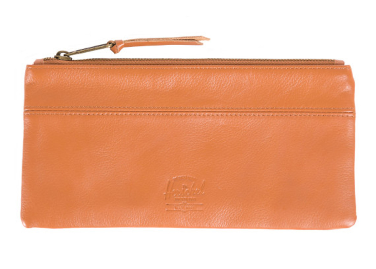 herschel-supply-co-spring-2014-leather-wallets-16