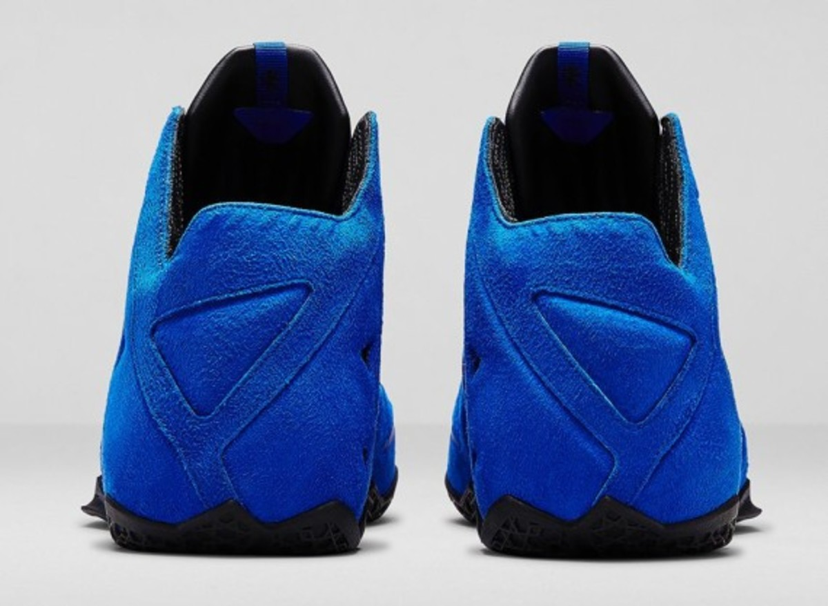 nike-lebron-11-ext-blue-suede-release-info-08