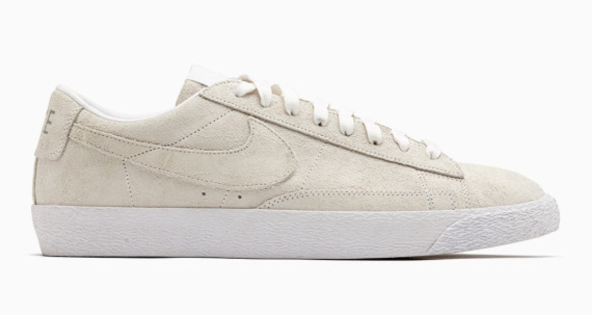 fragment-design-nike-blazer-low-sp-for-the-pool-aoyama-02