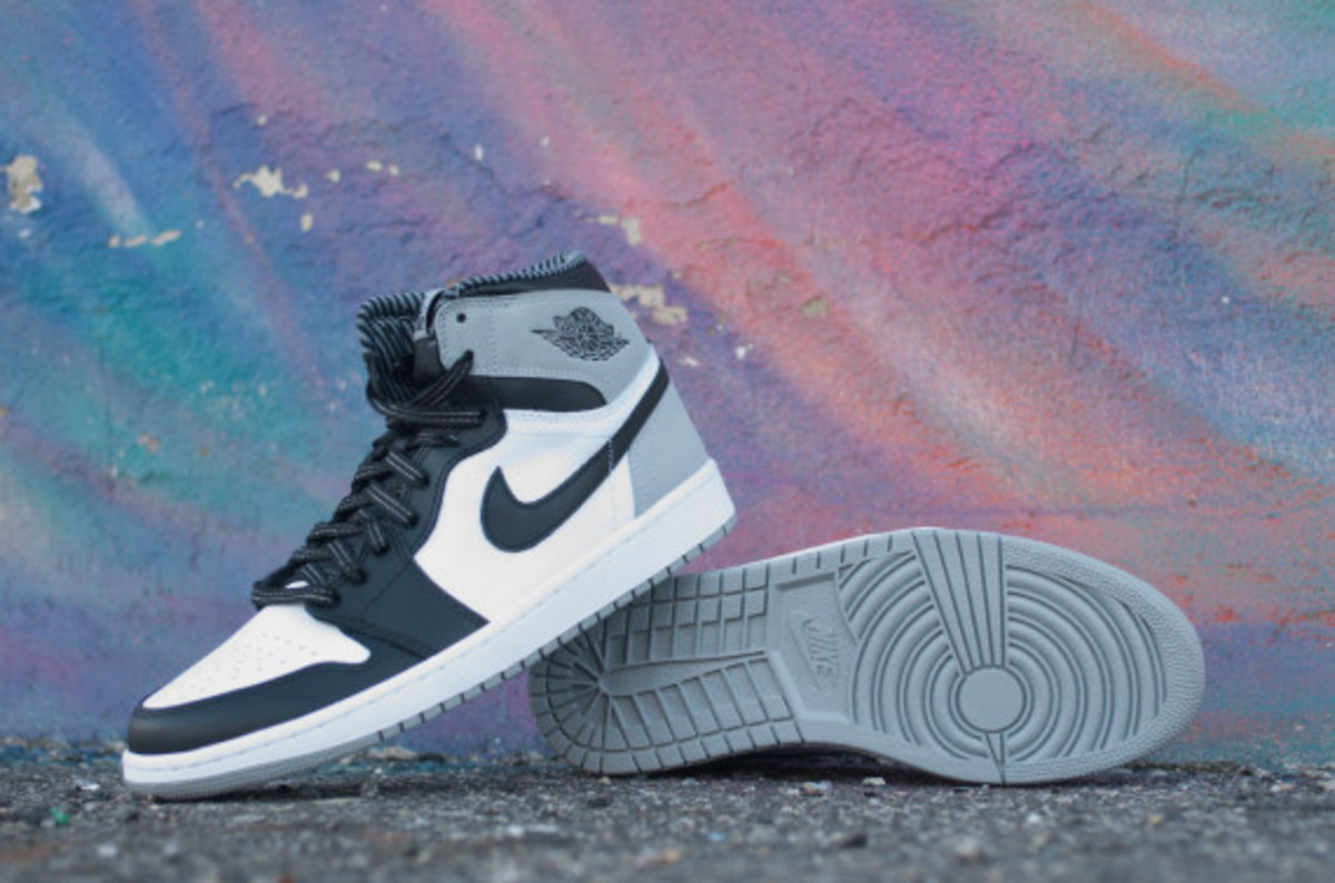 air-jordan-1-retro-high-og-barons-03