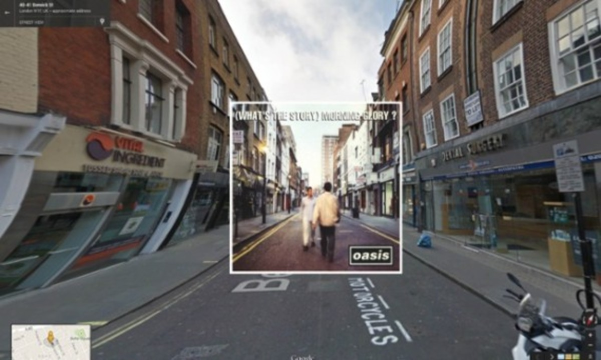 classic-music-album-covers-seen-through-google-street-view-03