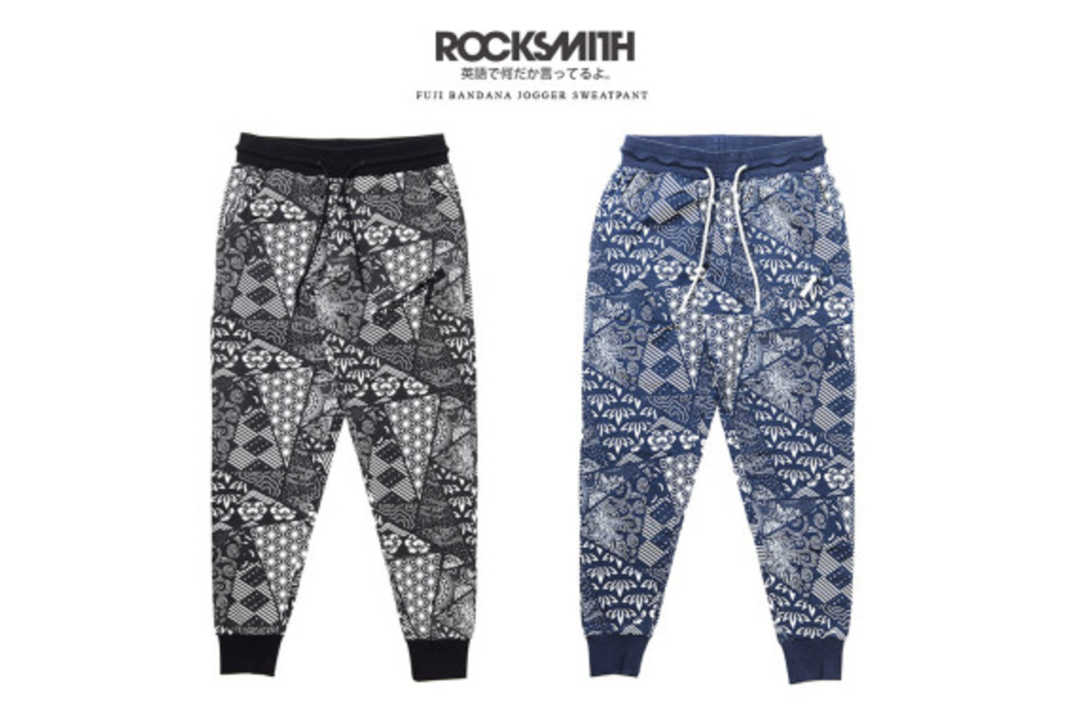 rocksmith-spring-2014-delivery-2-featuring-august-alsina-04