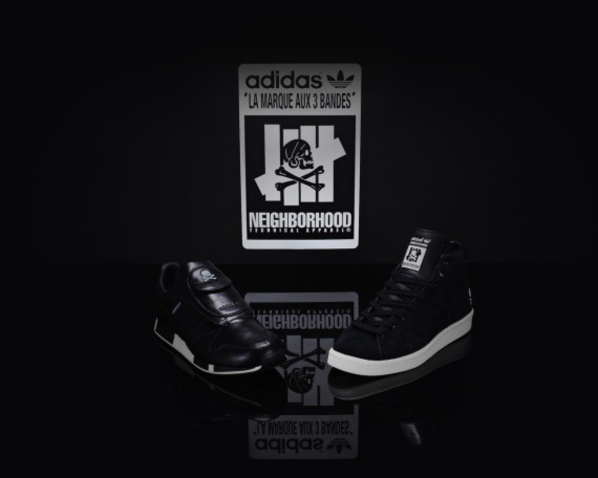 undefeated-neighborhood-adidas-consortium-micropacer-16