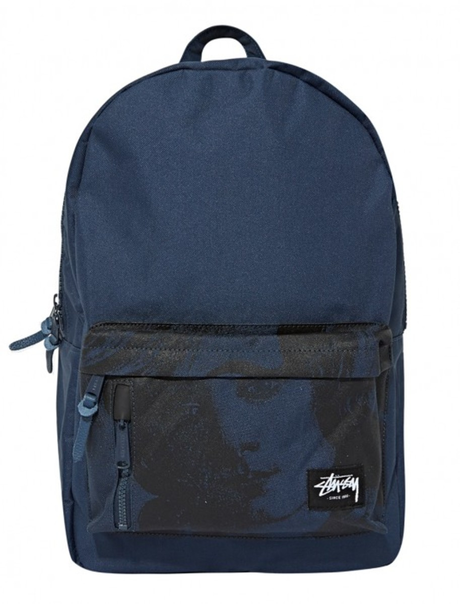 herschel-supply-co-x-stussy-world-tour-collection-backpack-05