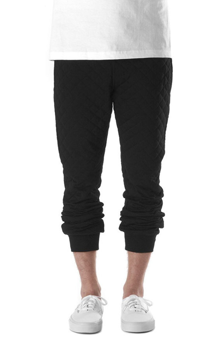 dope-quilted-sweats-collection-18