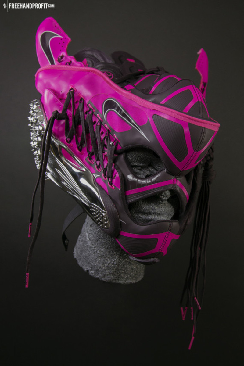 freehand-profit-jet-nike-superfly-r4-track-cleat-mask-09