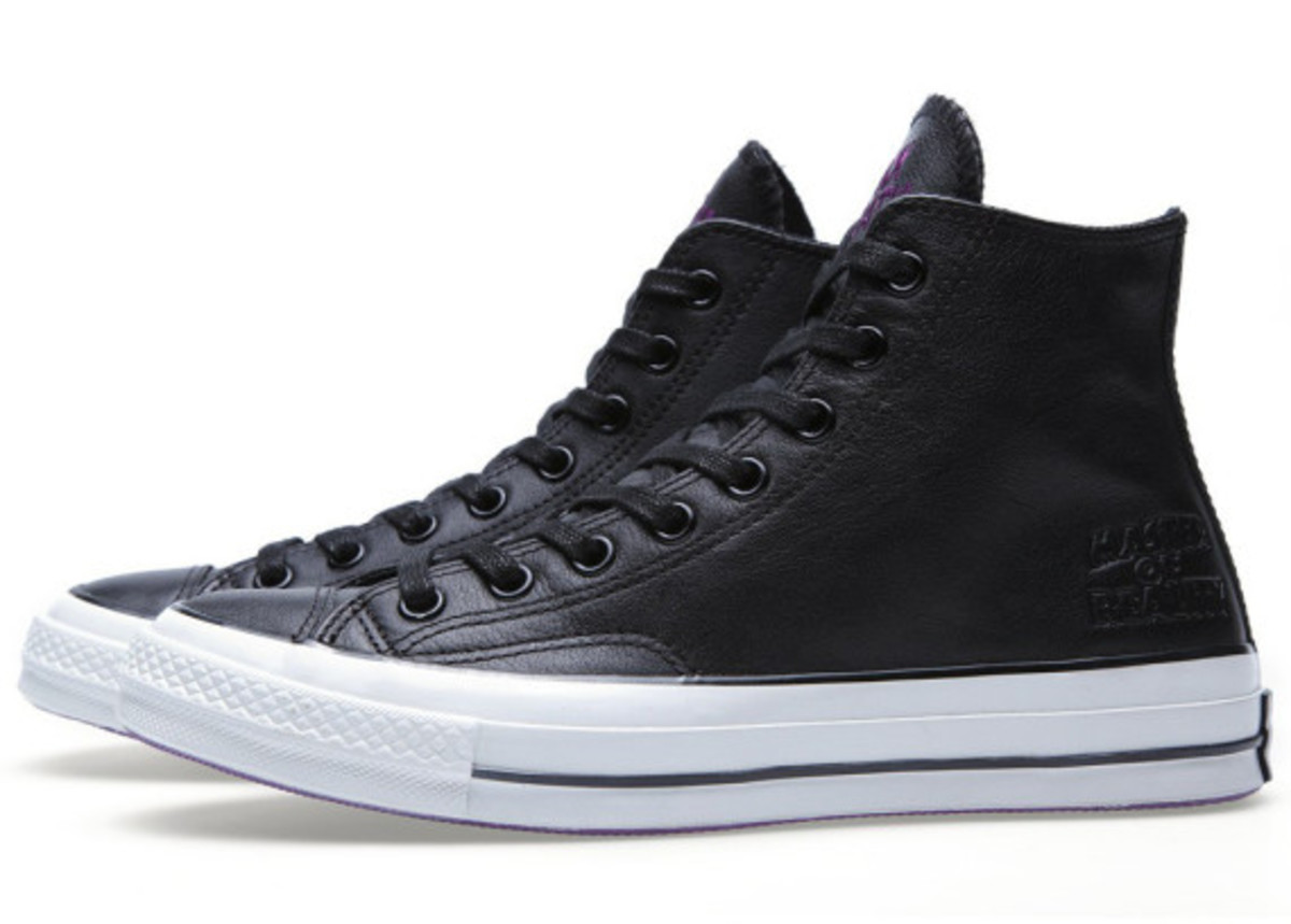 black-sabbath-converse-chuck-taylor-all-star-70s-master-of-reality-02