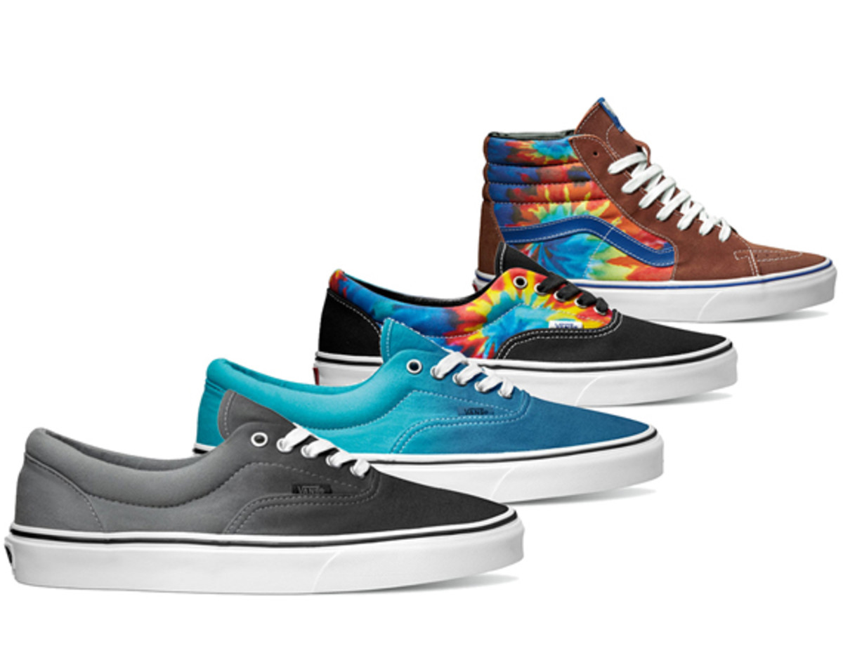 vans-ombre-and-tie-dye-classics-spring-2014-a