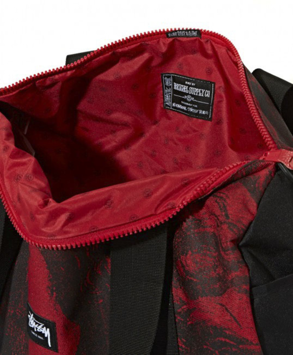 herschel-supply-co-x-stussy-world-tour-collection-duffle-15