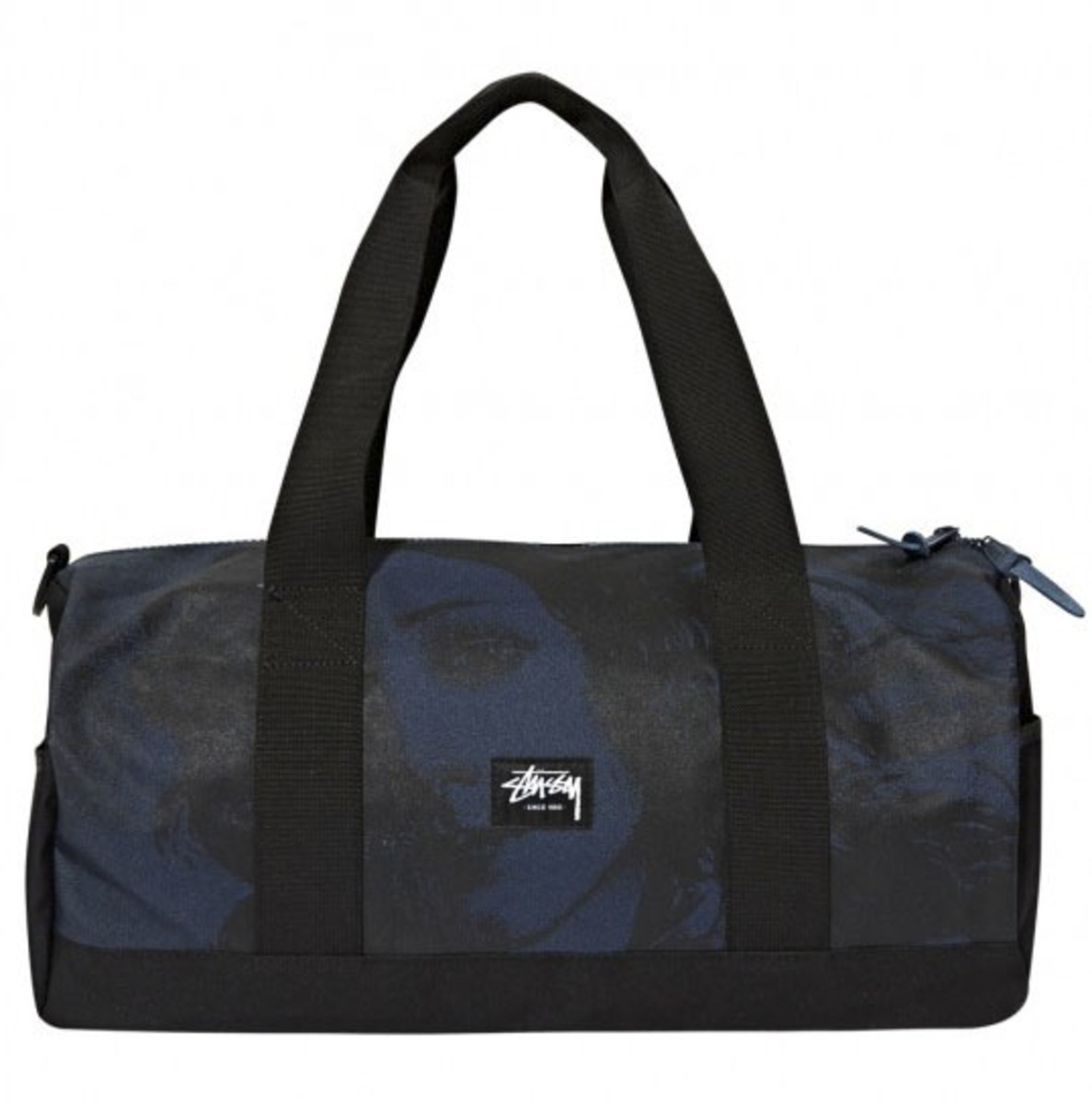 herschel-supply-co-x-stussy-world-tour-collection-duffle-05