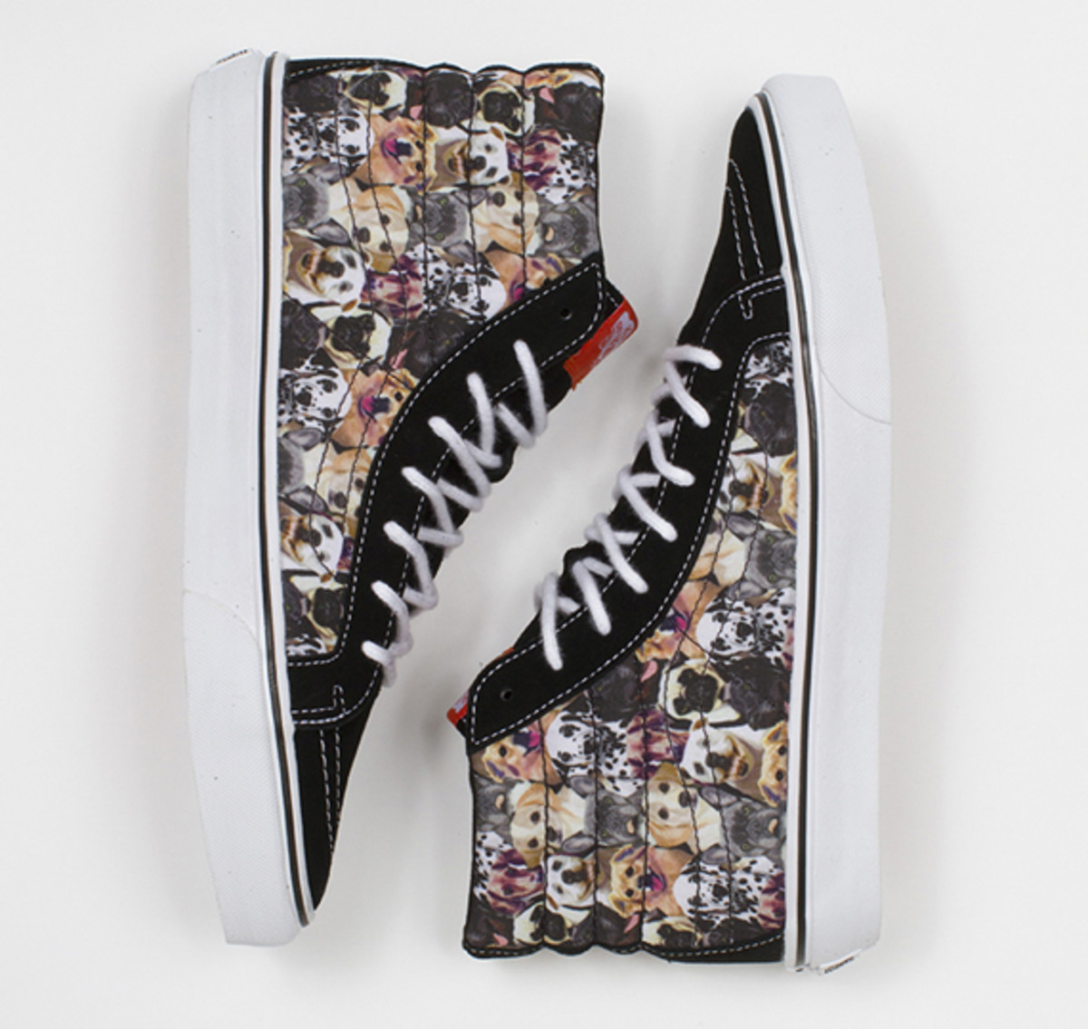 aspca-vans-collection-02