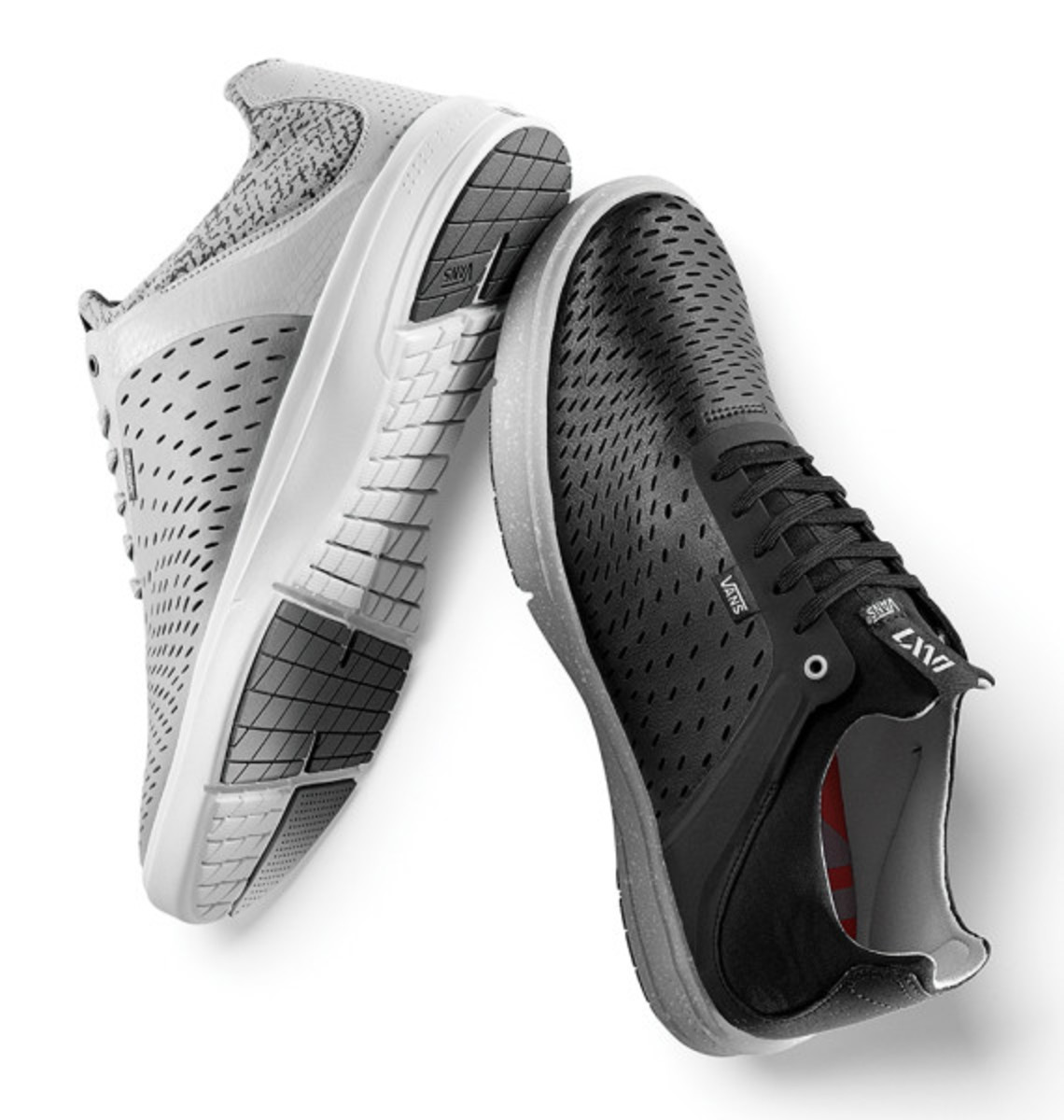 vans-lxvi-prime-officially-unveiled-02