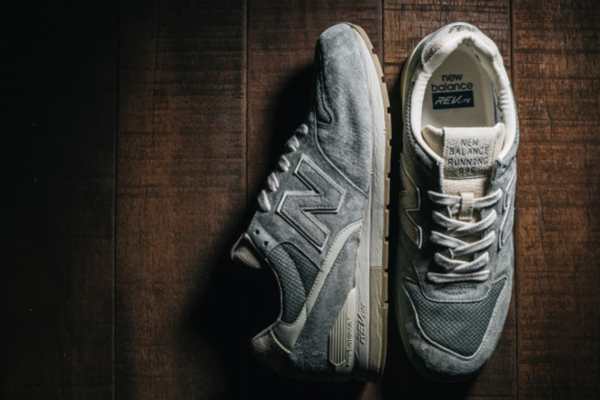 new-balance-2014-summer-solution-collection-17