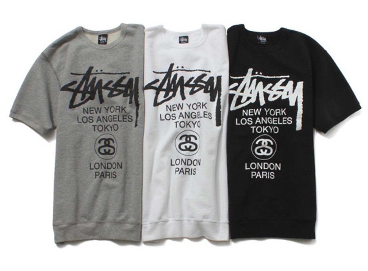 stussy-world-tour-collection-02