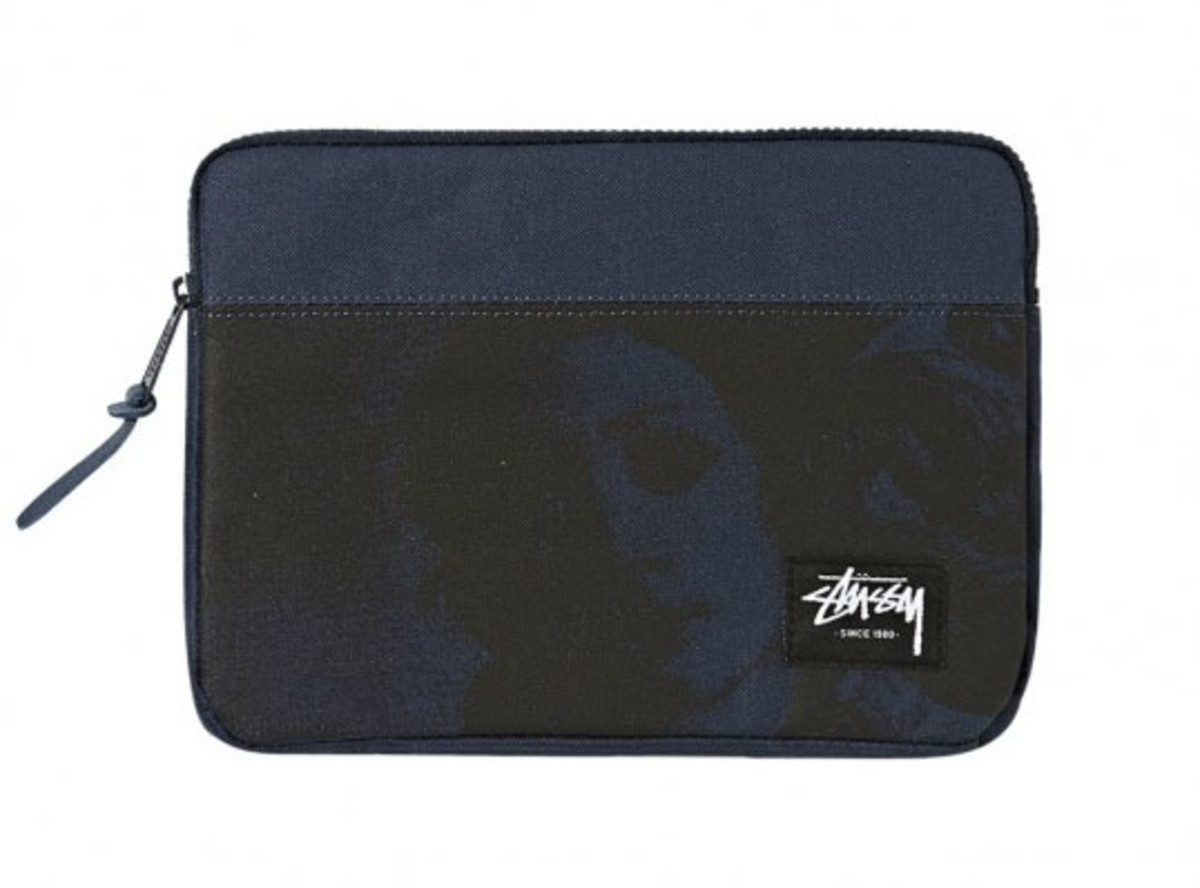 herschel-supply-co-x-stussy-world-tour-collection-sleeve-04