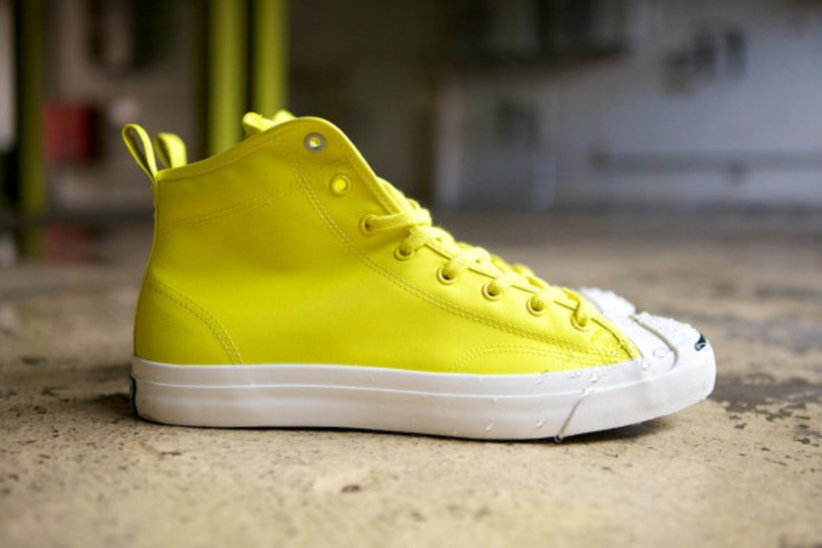 hancock-va-converse-jack-purcell-mid-collection-19