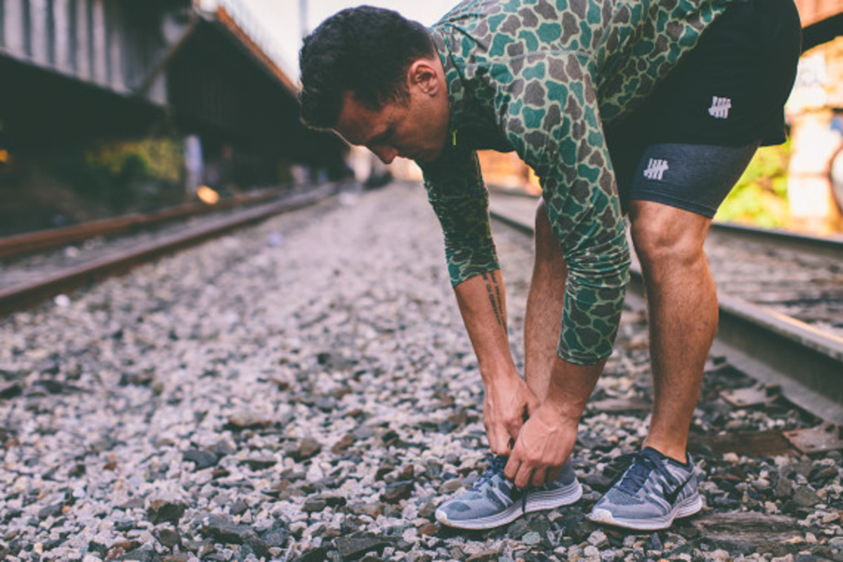 undefeated-technical-goods-spring-2014-04