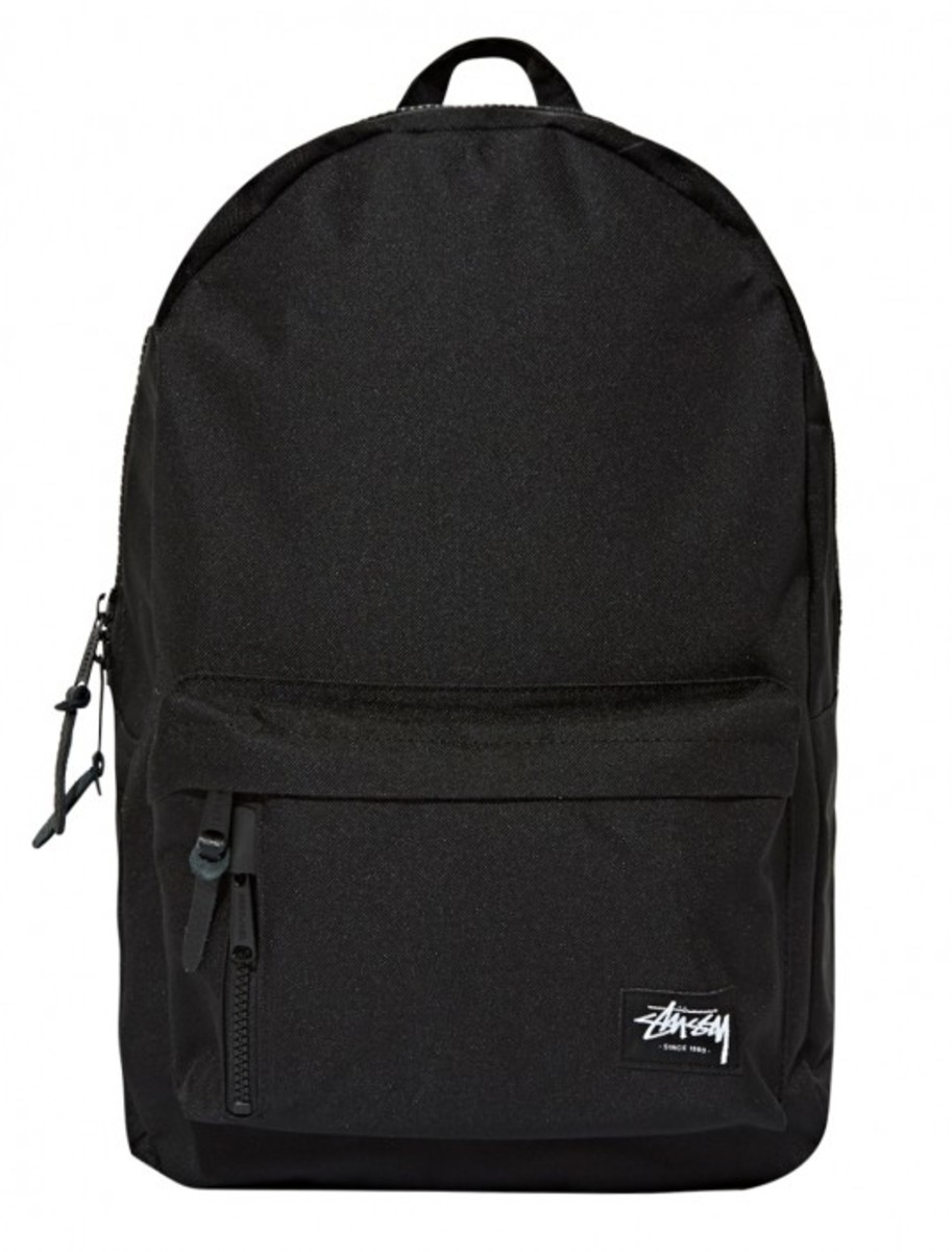 herschel-supply-co-x-stussy-world-tour-collection-backpack-01