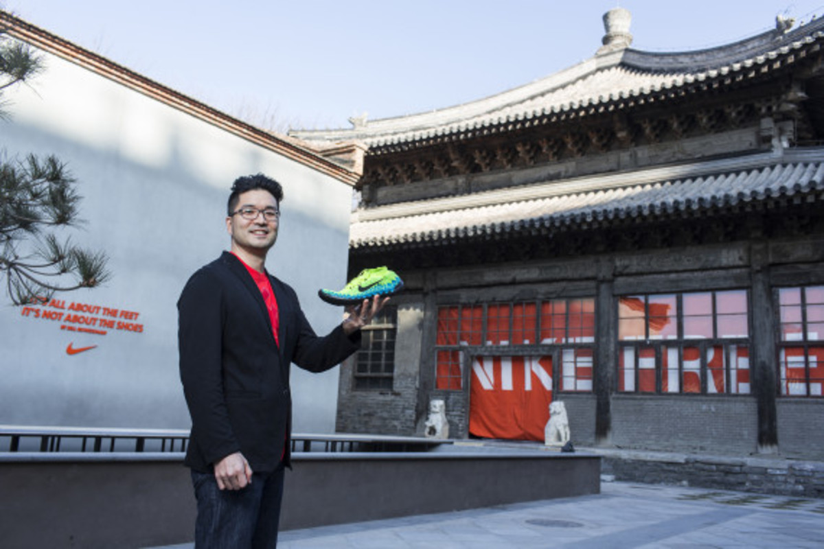 nike-free-2014-greater-china-media-summit-event-recap-23