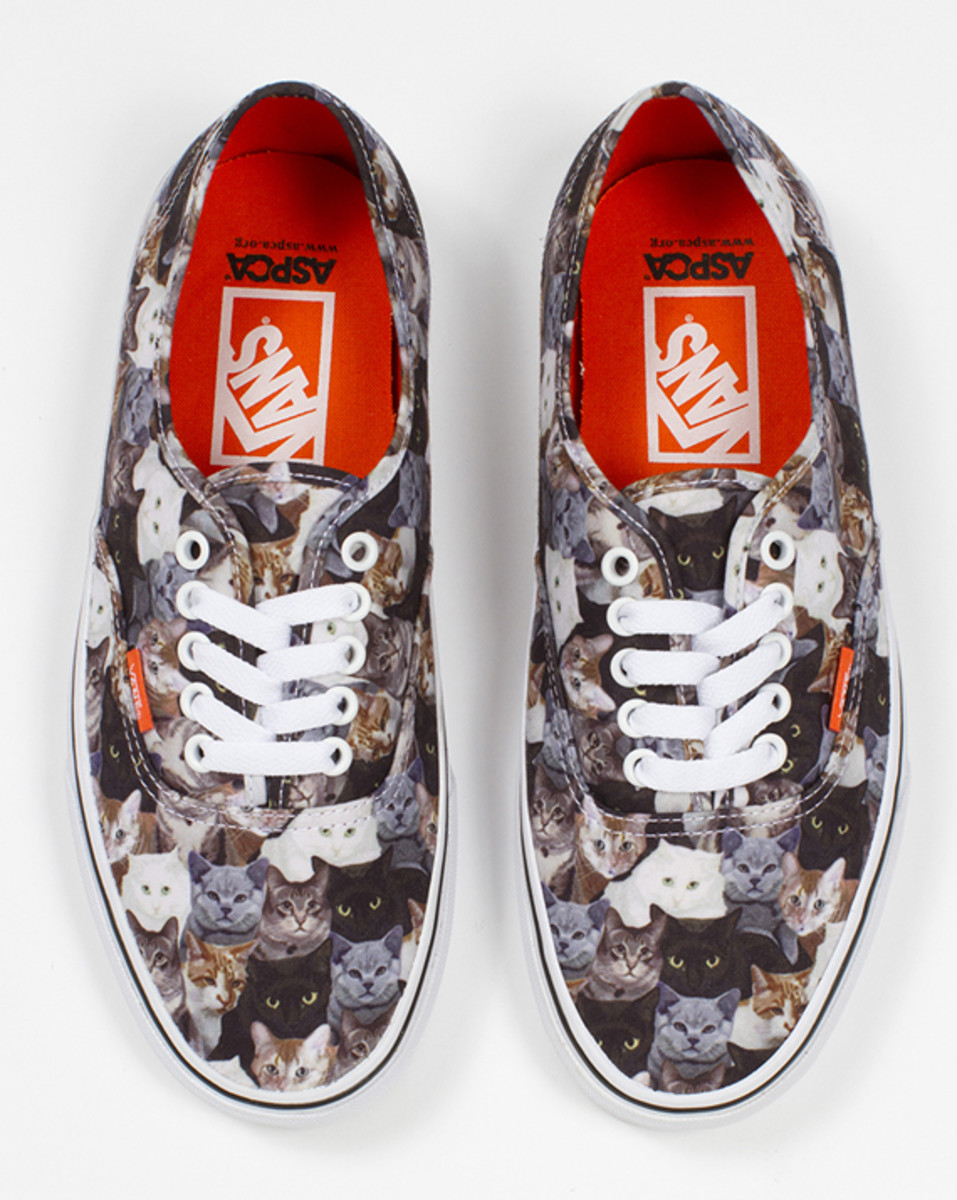 aspca-vans-collection-03