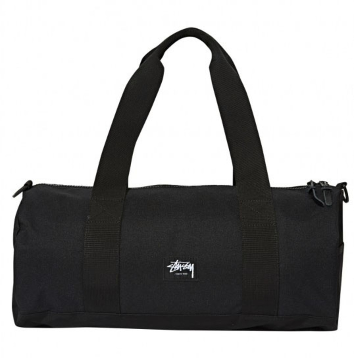 herschel-supply-co-x-stussy-world-tour-collection-duffle-01