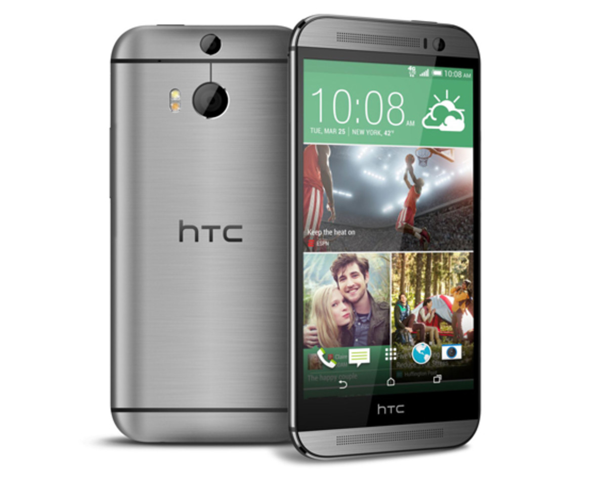htc-one-m8-duo-camera-smartphone-unveiled-01