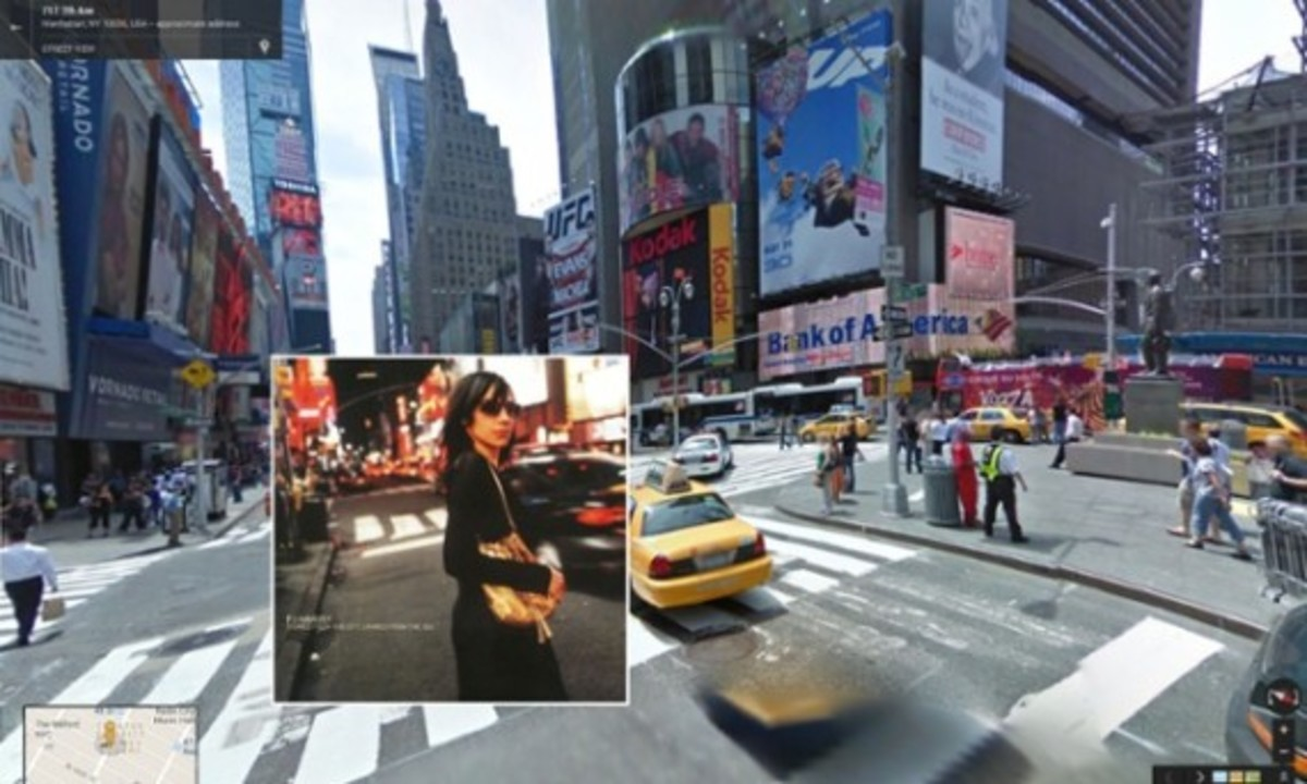 classic-music-album-covers-seen-through-google-street-view-07