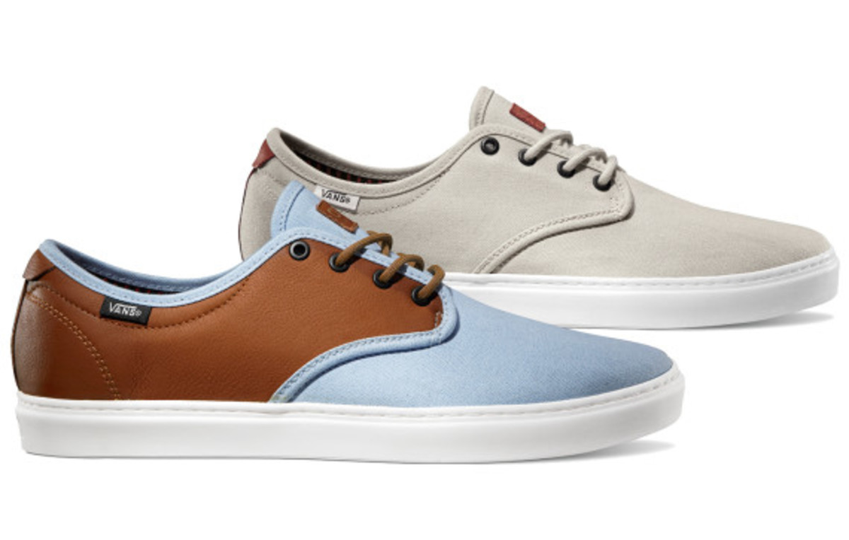 vans-otw-collection-oxford-ludlow-pack-02
