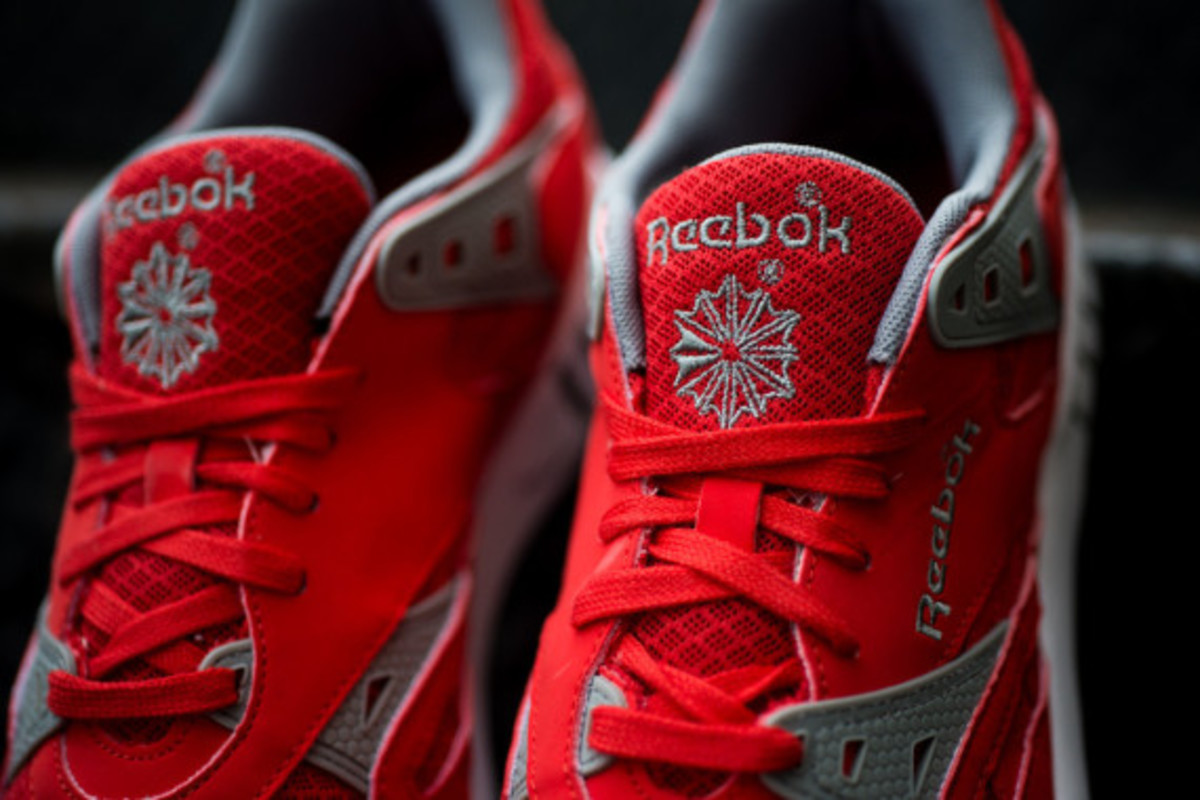 reebok-sole-trainer-china-red-04