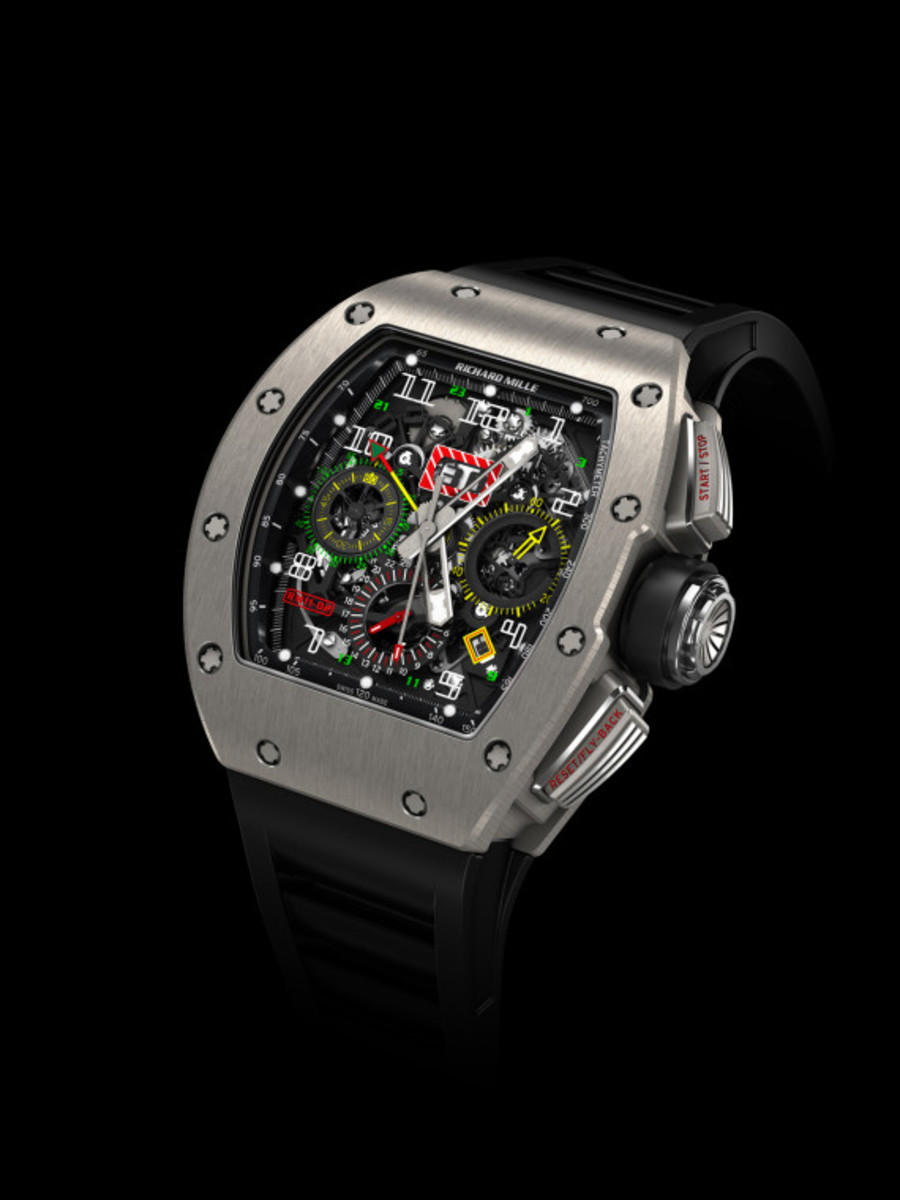 richard-mille-rm-11-02-automatic-flyback-chronograph-watch-03