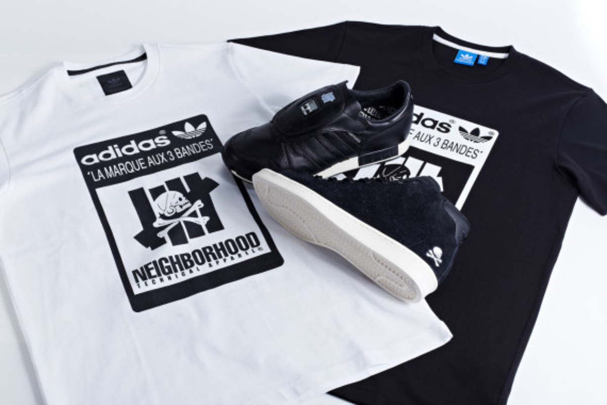 undefeated-neighborhood-adidas-consortium-micropacer-17