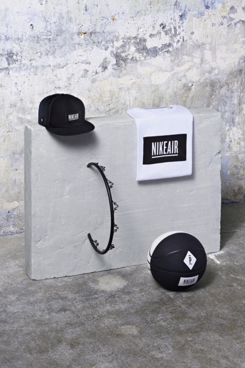 nike-ppp-collection-officially-unveiled-05