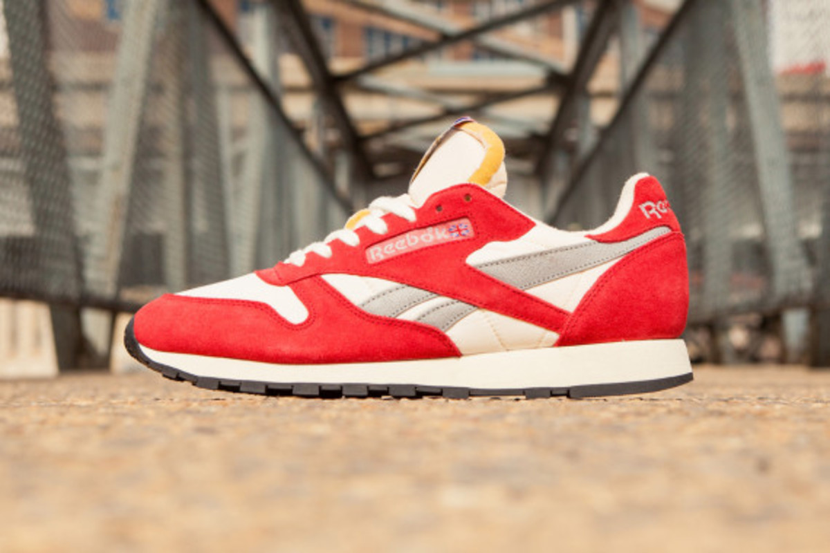 reebok-classic-leather-vintage-inspired-pack-13