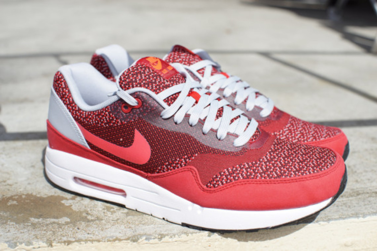 nike-air-max-1-spring-2014-jacquard-collection-11