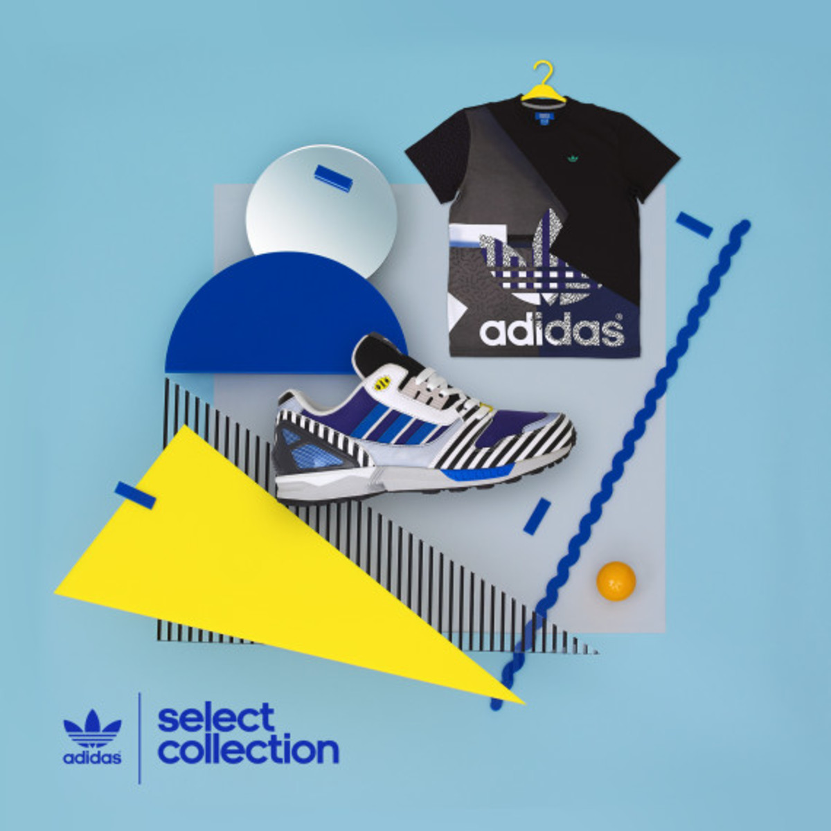 adidas-originals-select-collection-size-uk-exclusive-02