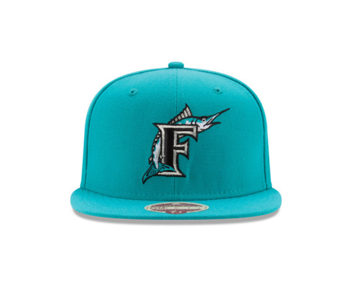 80008490_59FIFTY_93COLLECTION_FLOMARCO_OTC_F