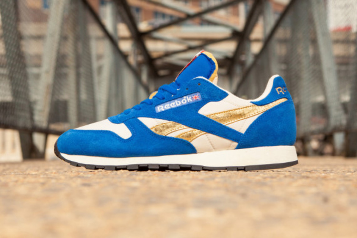 reebok-classic-leather-vintage-inspired-pack-15