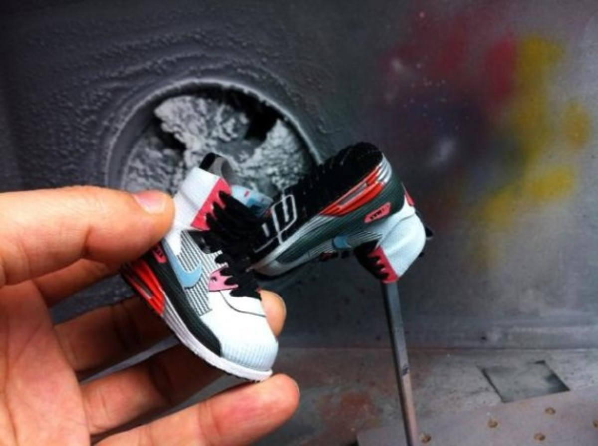 nike-air-max-day-tribute-by-coolrain-12