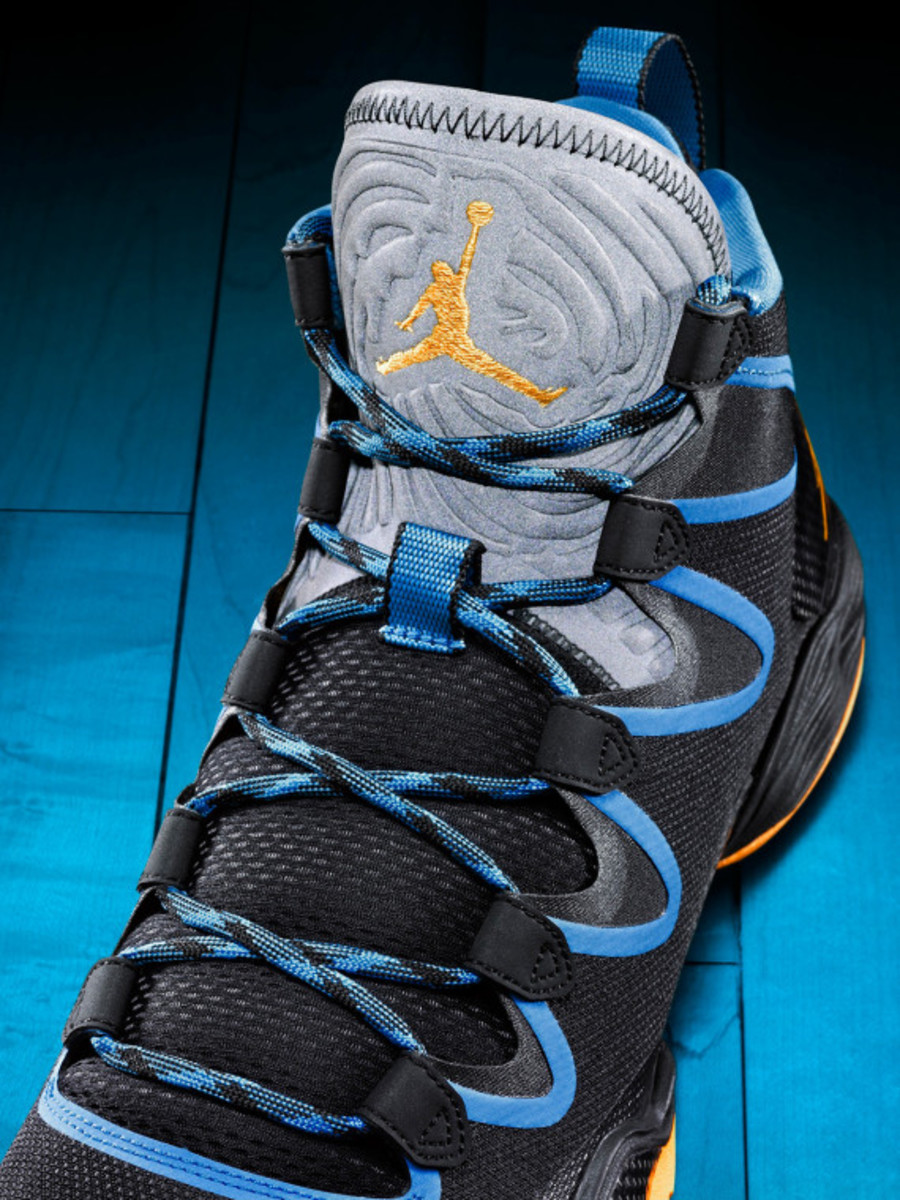 jordan-brand-2014-nba-playoff-pack-05