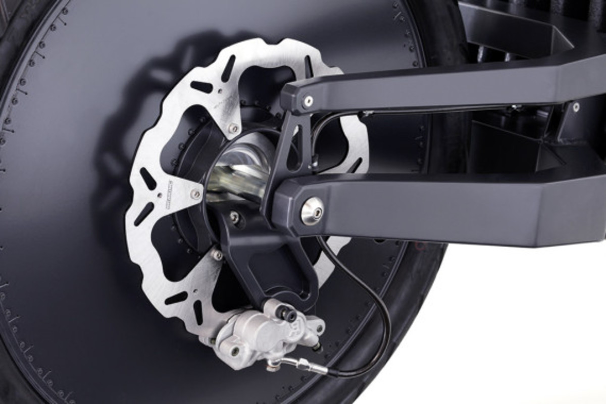 johammer-j1-electric-motorcycle-05