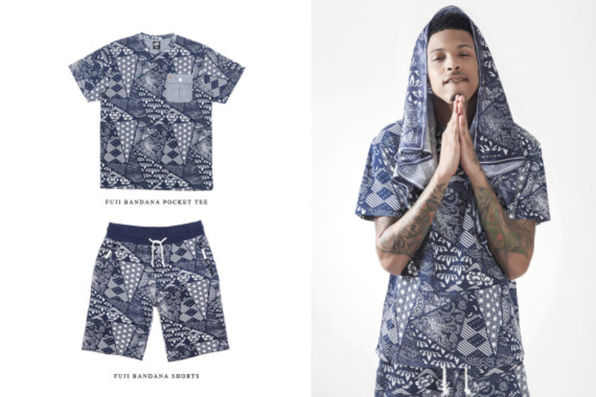 rocksmith-spring-2014-delivery-2-featuring-august-alsina-07
