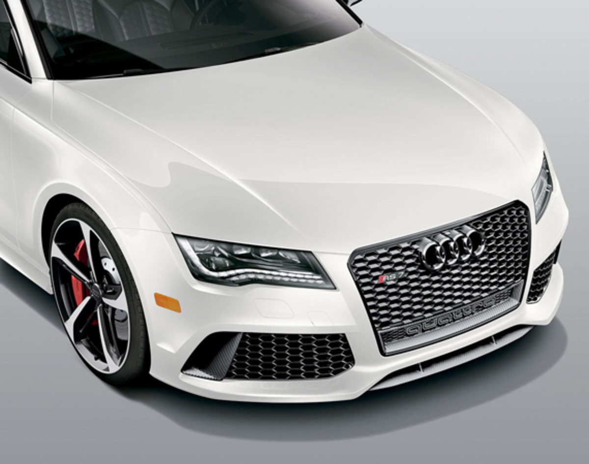 audi-rs7-dynamic-edition-01