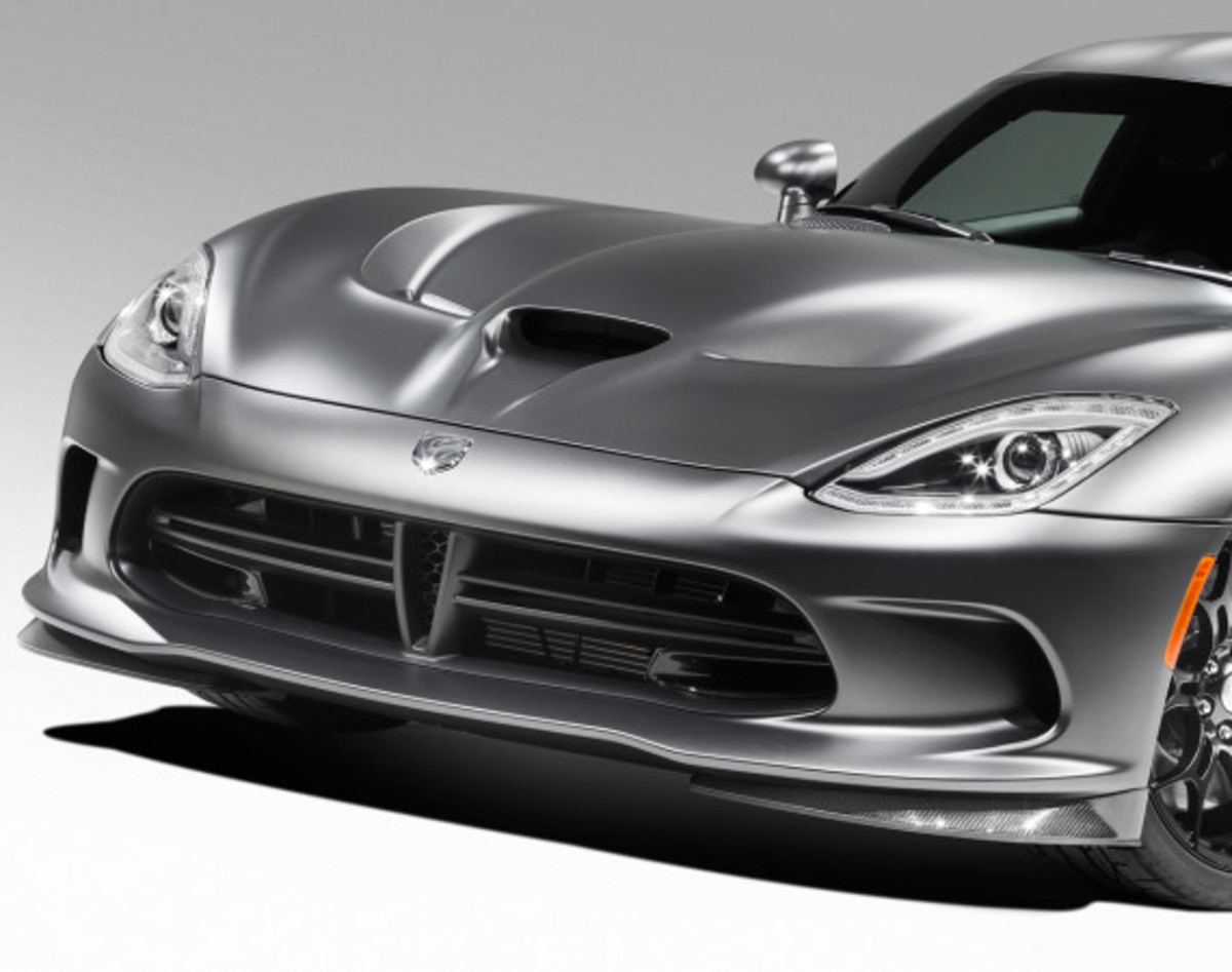 2014-srt-viper-gts-anodized-carbon-edition-time-attack-group-03