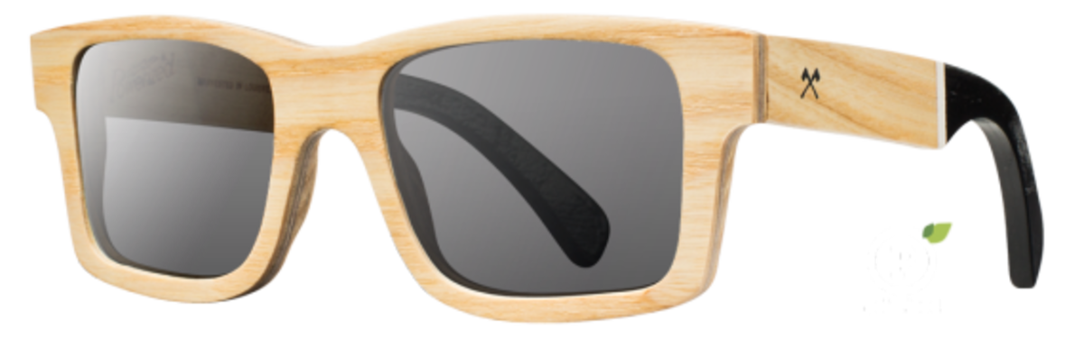 louisville-slugger-x-shwood-ash-wood-eyewear-collection-13