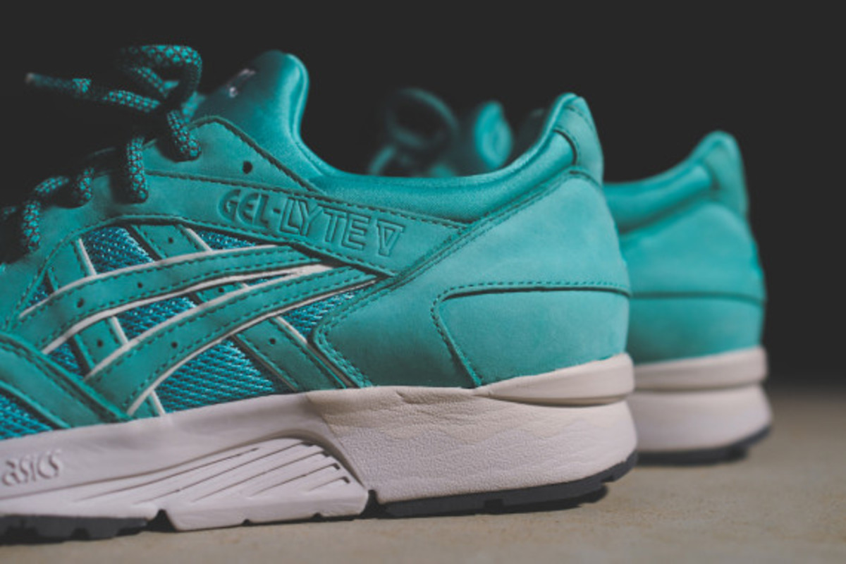 ronnie-fieg-asics-gel-lyte-v-cove-and-mint-leaf-release-info-10